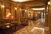 Hotel Rochester-1