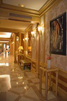 Hotel Rochester-10