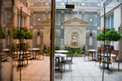 Hotel Rochester-12