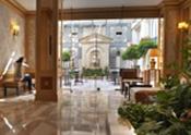 Hotel Rochester-14