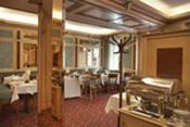 Hotel Rochester-18