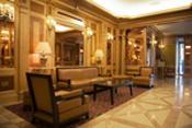 Hotel Rochester-2