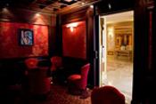 Hotel Rochester-27