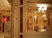 Hotel Rochester-29