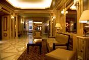 Hotel Rochester-3