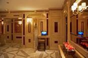 Hotel Rochester-32