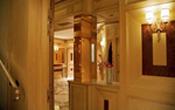 Hotel Rochester-35