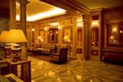 Hotel Rochester-4