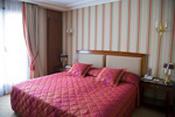 Hotel Rochester-40