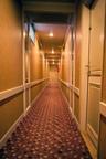 Hotel Rochester-41