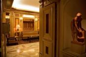 Hotel Rochester-43