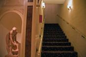 Hotel Rochester-44