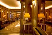 Hotel Rochester-5