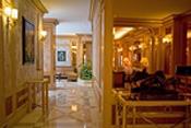 Hotel Rochester-7