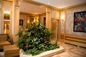 Hotel Rochester-8
