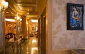 Hotel Rochester-9