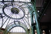 Monumenta 2010: Christian Boltanski, Grand Palais, Paris-15