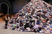 Monumenta 2010: Christian Boltanski, Grand Palais, Paris-17