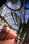 Monumenta 2010: Christian Boltanski, Grand Palais, Paris-18