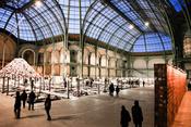 Monumenta 2010: Christian Boltanski, Grand Palais, Paris-20