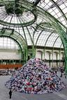 Monumenta 2010: Christian Boltanski, Grand Palais, Paris-4