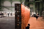 Monumenta 2010: Christian Boltanski, Grand Palais, Paris-21