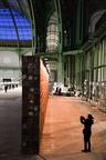 Monumenta 2010: Christian Boltanski, Grand Palais, Paris-22