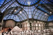 Monumenta 2010: Christian Boltanski, Grand Palais, Paris-23