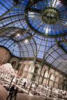 Monumenta 2010: Christian Boltanski, Grand Palais, Paris-24