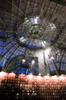 Monumenta 2010: Christian Boltanski, Grand Palais, Paris-25
