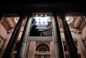 Monumenta 2010: Christian Boltanski, Grand Palais, Paris-26