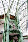 Monumenta 2010: Christian Boltanski, Grand Palais, Paris-7