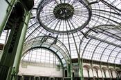 Monumenta 2010: Christian Boltanski, Grand Palais, Paris-9