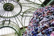 Monumenta 2010: Christian Boltanski, Grand Palais, Paris-10