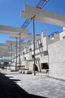 Logements sociaux: Architectes Morphosis