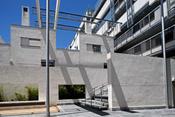 Logements sociaux: Architectes Morphosis-12