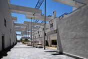 Logements sociaux: Architectes Morphosis-13
