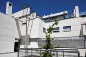 Logements sociaux: Architectes Morphosis-4