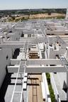 Logements sociaux: Architectes Morphosis-8