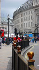 piccadilly_circus_3.jpg