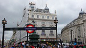 piccadilly_circus_4.jpg