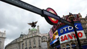 piccadilly_circus_5.jpg