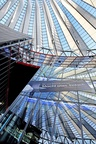 Sony Center:architecte Helmut Jahn-16