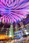 Sony Center:architecte Helmut Jahn-21