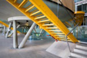 Tribunal de grande instance, Bordeaux: Architectes Richard Rogers + Partners-14